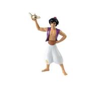 Imaginea Aladin