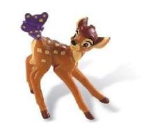 Imaginea Bambi