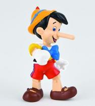 Imaginea Pinochio