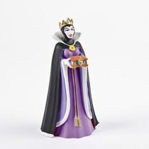 Imaginea WD Wicked Queen