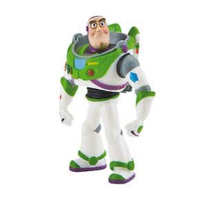 Imaginea Figurina Buzz Lightyear, Toy Story 3