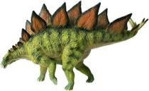 Imaginea Stegosaurus
