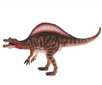 Imaginea Spinosaurus