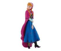 Imaginea Anna-  Figurina Frozen