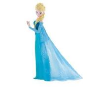 Imaginea Elsa - Figurina Frozen