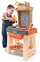 Imaginea Banc de lucru pentru copii