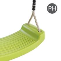Imaginea Leagan Swing Seat PP10 Lime Green