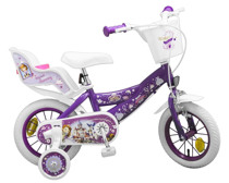 "Imaginea Bicicleta 12"" Sofia the First"