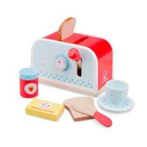 Imaginea Set toaster