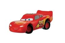 Imaginea Lightning McQueen - Cars 3