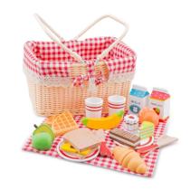 Imaginea Cos picnic