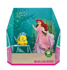 Picture of Set Mica Sirena - 2 figurine
