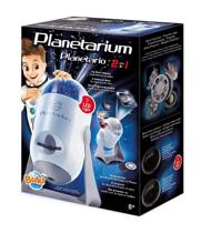 Imaginea Planetarium 2 in 1