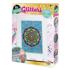 Picture of Glitters - Mandala