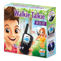 Imaginea Walkie Talkie
