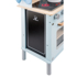 Picture of Bucatarie Bon appetit - Modern Electric Cooking