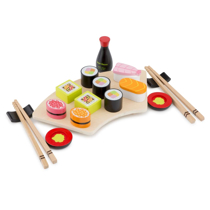 Imaginea Set Sushi