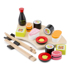Picture of Set Sushi
