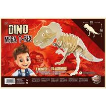 Imaginea Dino T-Rex Gigant