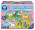 Picture of Puzzle Prietenii Unicornului UNICORN FRIENDS