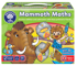 Picture of Joc educativ Matematica Mamutilor MAMMOTH MATH